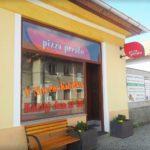 Pizza Presto Mníšek Pod Brdy 1