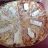 Pizza Presto Mníšek Pod Brdy 3