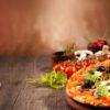 Pizzeria-Rozzano-Jaroměř-1