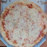 Pizzeria Vassallo Otrokovice 5