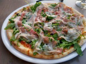 Pizzerie Dal Conte