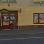 Pizzerie Tara Uherské Hradiště 1