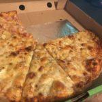 Pizzerie Tara Uherské Hradiště 2