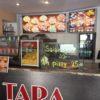Pizzerie Tara Uherské Hradiště 4