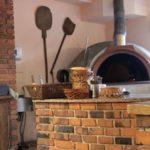Pizzerie A Restaurace Al Capone Mníšek Pod Brdy 2
