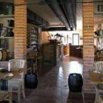 Pizzerie A Restaurace Al Capone Mníšek Pod Brdy 4