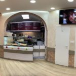Raffaelo Pizza Kebab Kutná Hora 2
