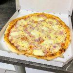 Raffaelo Pizza Kebab Kutná Hora 3