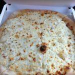 Pizza Do Krabice Benešov 2