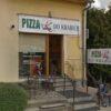 Pizza Do Krabice Praha říčany 1
