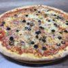 Pizza Paulo Rakovník 2