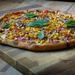 Špizza Pizza Vyškov 1