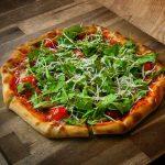 Špizza Pizza Vyškov 2