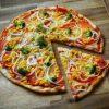 Špizza Pizza Vyškov 4
