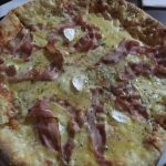 Fofr Pizza Havířov 3