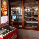 Mini Pizzerie Calabria Vrchlabí 1
