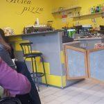 Ortica Pizza Brno 2