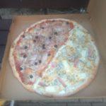 Pasta Pizza Hrádek Nad Nisou 3