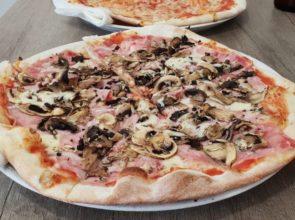 Pizza Free