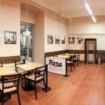 Pizza La Mia Stazione 1