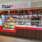 Pizza La Mia Stazione Brno Praha Liberec Olomouc Plzeň Hradec Kralove 1