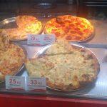 Pizza La Mia Stazione Brno Praha Liberec Olomouc Plzeň Hradec Kralove 2