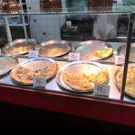 Pizza La Mia Stazione Olomouc 2