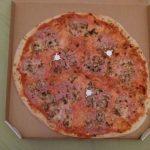 Pizza Pappi Brno 4