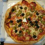 Pizza Replay Ústí Nad Labem 4