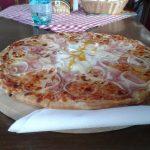 Pizza Tenis Tanvald 8