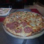 Pizzeria Al Capone Lomnice Nad Popelkou 4