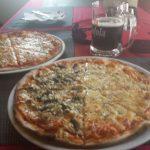 Pizzeria Al Capone Lomnice Nad Popelkou 5