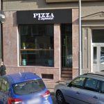 Pizzeria Cappone Karlovy Vary 1