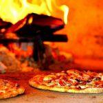 Pizzerie Aso Zdravý život Zámrsky 1