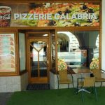 Pizzerie Calabria Dvůr Králové Nad Labem 1