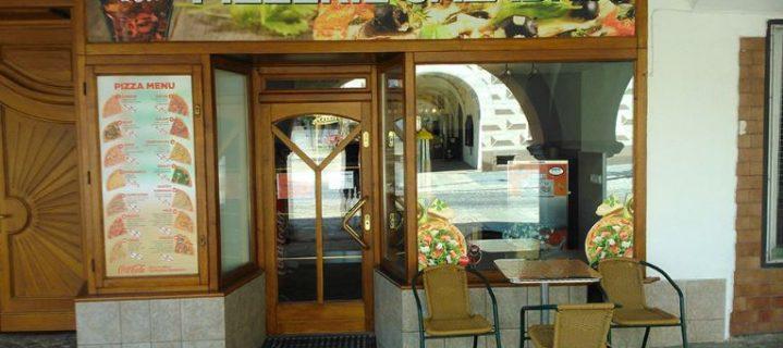 Pizzerie Calabria