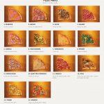Pizzerie Calabria Semily Menu 1