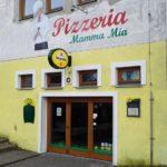 Pizzerie Mamma Mia Nový Bor 1