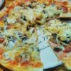 Pizzerie Mamma Mia Nový Bor 4