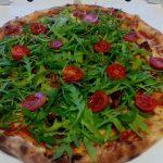 Pizzerie Patric Habartov 1