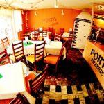 Pizzerie Porto Jilemnice 1