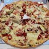 Pizzerie Pam Pam 2 Ústí Nad Labem 5