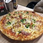Pizzerie Pam Pam 2 Ústí Nad Labem 6