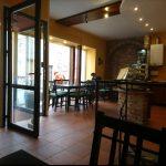 Pizzerie U Montyho Brno 2
