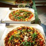 Pohádková Pizzerie Brno 3