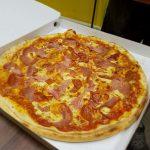 Pohádková Pizzerie Brno 4