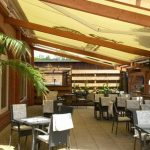 Restaurace Adria Semily 2