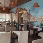Restaurace Adria Semily 3