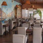 Restaurace Adria Semily 4