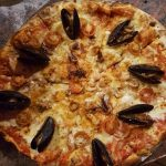 Restaurace Adria Semily 6